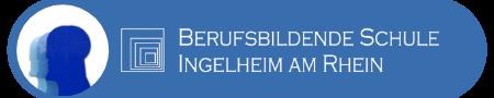 Info- und Beratungstag BBS Ingelheim